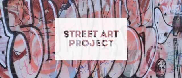 streetartproject-1400x600-text7