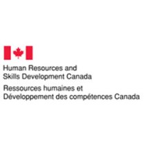 Human Resources and Skill Development Canada