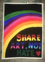 WEB_2017_ArtAgainstHate_Posters_01