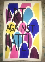 WEB_2017_ArtAgainstHate_Posters_10