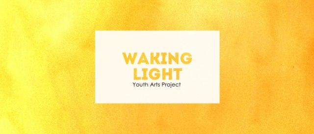 wakinglight-1400x600-text